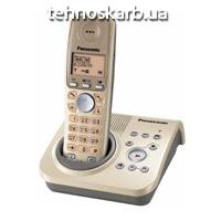 Panasonic kx-tg7227
