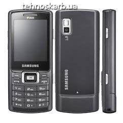 Мобильный телефон Samsung c5212