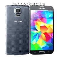 Мобильный телефон Samsung galaxy s5 g900h