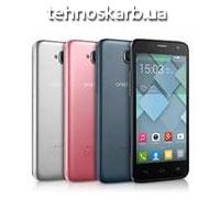 Мобильный телефон Alcatel onetouch 6012x