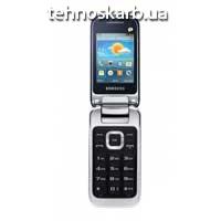 Мобильный телефон BlackBerry 9320 curve