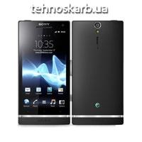 Sony Ericsson lt26i xperia s