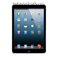 Планшет Apple iPad Air WiFi 16 Gb