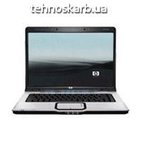HP turion ii m500 2,2ghz / ram2048mb/ hdd250gb/ dvd rw