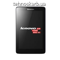 Lenovo ideatab a5500f 16gb