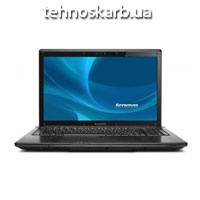 Lenovo phenom ii x3 n870 2,3ghz/ ram3072mb/ hdd500gb/ dvd rw