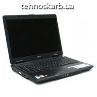 "Ноутбук экран 15,6"" HP amd e1 2100 1,0ghz/ ram 4096mb/ hdd 500gb"