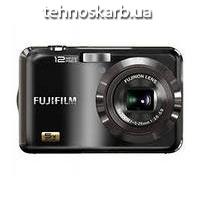Фотоаппарат цифровой FUJIFILM finepix ax200