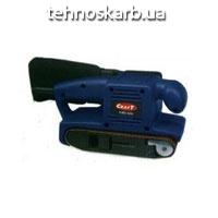 Craft cbs-820