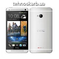 Мобильный телефон HTC one m7 (802t) dual sim