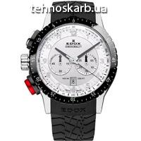 Часы EDOX 764782