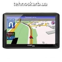 GPS-навигатор Easy Go 510b