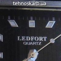 *** ledfort lf1462