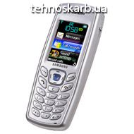 Мобильный телефон HP ipaq 512