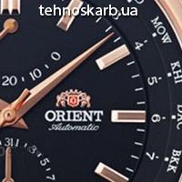 ORIENT r4-etoh-d1-acp