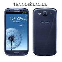 Samsung i9300 galaxy s3 32gb