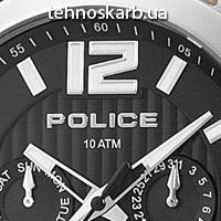*** police eb-2035