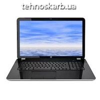 HP amd a8 4500m 1,9ghz/ ram8192mb/ hdd1000gb/video radeon hd8670m+hd7640g/ dvdrw
