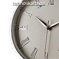 Часы ORIENT os469c391