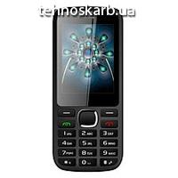 Мобильный телефон BRAVIS f242