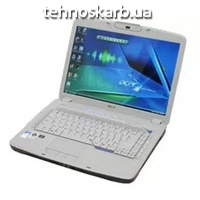 Acer core 2 duo t5250 2,0ghz/ ram1024mb/ hdd250gb/ dvd rw