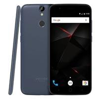 Мобильный телефон Sigma x-treme pq23