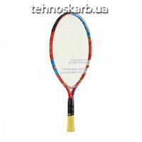 Тенисная ракетка Babolat pure team control