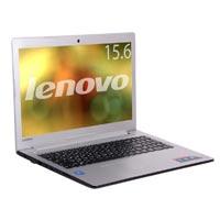 """Ноутбук экран 15,6"""" Lenovo pentium n4200 1,1ghz/ ram4gb/ hdd1000gb"""
