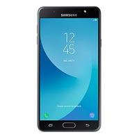 Мобильный телефон Samsung j701f galaxy j7 neo