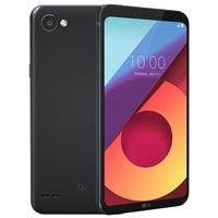 Мобильный телефон LG q6