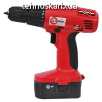 Intertool wt-0318