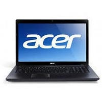 "Ноутбук экран 17,3"" Acer amd e450 1,65ghz /ram3072mb/ hdd500gb/ dvd rw"