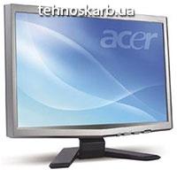 """Монитор  19""""  TFT-LCD Acer x193"""
