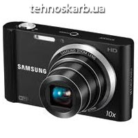 Фотоаппарат цифровой Samsung st200