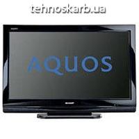 """Телевизор LCD 32"""" SHARP lc-32dh500ev"""