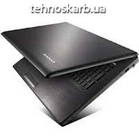 Lenovo celeron 1000m 1,8ghz/ ram2048mb/ hdd500gb/ dvd rw