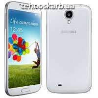 Мобильный телефон Samsung g531f galaxy grand prime ve