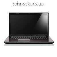"Ноутбук экран 17,3"" Packard Bell amd e1 1200 1,4ghz /ram4096mb/ hdd500gb/ dvdrw"