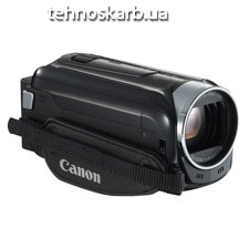 Canon legria hf r 406