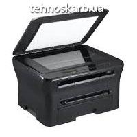 МФУ Panasonic kx-mb773ua
