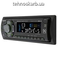SONY cdx-f5550ee