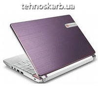 Packard Bell atom n2600 1,6ghz/ ram1024mb/ hdd320gb/