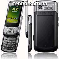 Мобильный телефон Samsung c5510