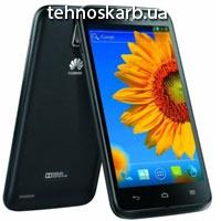 Huawei u9500-1 ascend d1