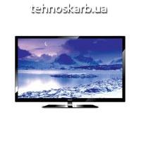"Телевизор LCD 32"" Philips 32PF5322-10"