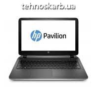 """Ноутбук экран 15,6"""" HP pentium n3540 2,16ghz/ ram4096mb/ hdd500gb/ dvd rw"""