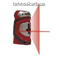 Condtrol laser 2d