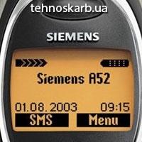 Мобильный телефон Siemens другое