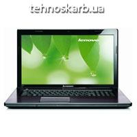 "Ноутбук экран 17,3"" Acer core i3 2330m 2,2ghz /ram3072mb/ hdd500gb/ dvd rw"