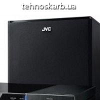 JVC другое